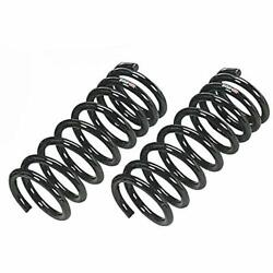 Rs-r Suspension Down Rear For Nissan 180sx Rps13 Fr Rs13 Fr N060dr