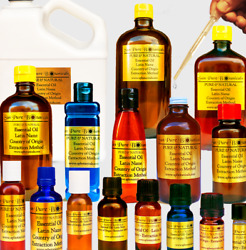 Best Selling Essential Oils 1 Oz To 64 Oz - One Stop Shop - 100 Pure And Natural