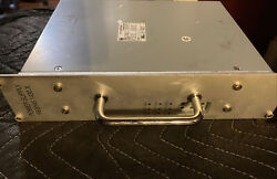 Agfa Power Supply For Cr 25/35/75/85 No.353