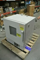 Baxter Constant Temperature Oven Dn-63 [whse]