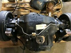 Hyster Forklift Differential For H60ft And H70ft
