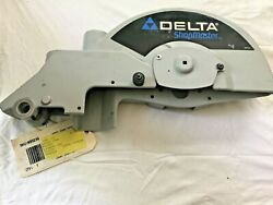 Delta Shopmaster Upper Guard Assembly Part 900235 Discontinued