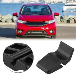 Air Cleaner Intake Filter Box Housing Clip Clamp For Honda Fit 17219-p65-000