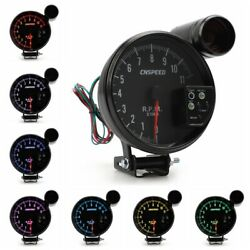 5and039and039 Tachometer Gauge