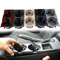 Cup Water Holder For E46 E90 Bmw 325i 328i 323i 51168217953 3 Series 323 325