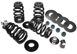 Feuling High Load Beehive Valve Springs For V-twin 1200