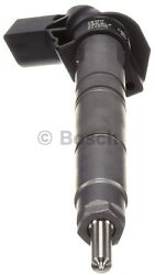 For Mercedes W251 W164 W212 E Gl Ml And R-class Fuel Injector Bosch 0445115059