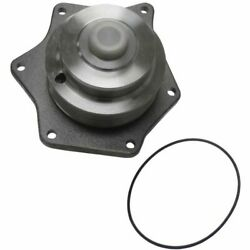 NEW Water Pump for Ford New Holland Tractor TM125 TM135 TM150 TM165 8160
