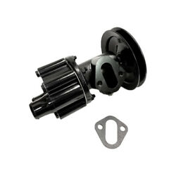 Raw Sea Water Pump Assembly For Mercruiser Bravo 454 502 7.4l 8.2l 46-807151a8