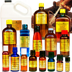 Clove Bud - Top Selling Essential Oils 1 Oz To 64 Oz - One Stop Shop 100 Pure