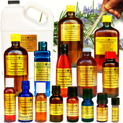Rosemary - Top Selling Essential Oils 1 Oz To 64 Oz - One Stop Shop - 100 Pure
