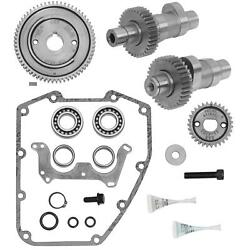 S And S Cycle Cams 551gear 99-06 330-0100