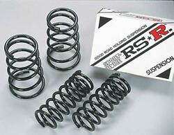 Rs-r Suspension Down Rear For Lexus Is200t Ase30 Fr T195dr