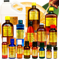 Wholesale Essential Oils Largest Selection Multiple Sizes Lowest Prices