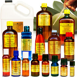 Wholesale Essential Oils Largest Selection Multiple Sizes High Quality