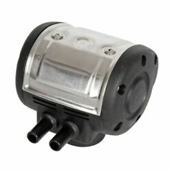 Yt Pneumatic Pulsator For Cow Sheep Goat Milking Milker With 2 Plastic Connector