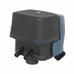 Asg Electric Pulsator For Cow Sheep Goat Dairy Milker With 2 Plastic Connectors