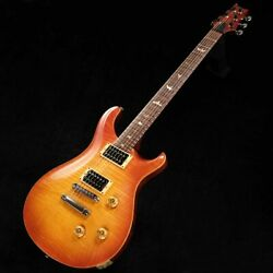 Paul Reed Smith PRS 1989 Limited Edition Proto Electric Guitar, g9344