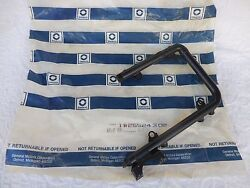 Nos 89 Turbo Trans Am 86 87 Buick Gn Gnx Fuel Injection Rail 1986 1987 1989 20th
