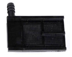 Np231 And Np242 Transfer Case Filter - Replace Worn Out Filters Fits Jeep Xj Tj