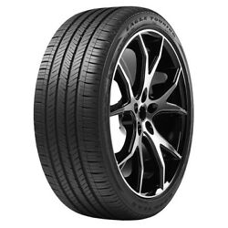 Goodyear Eagle Touring 275/40r22xl 107w Quantity Of 4