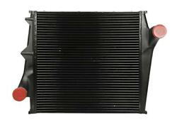 Charge Air Cooler For Volvo Vn Vnl Vnm Cac4603