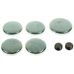 Melling Mpe-111r 1955-1964 Ford 292 272 312 Y- Block Engines Expansion Plug Kit