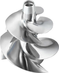 Solas Concord Twin Impeller Yam Yam Sho/ Fzr/ Fzs And03909-12 Ys-tp-14/23