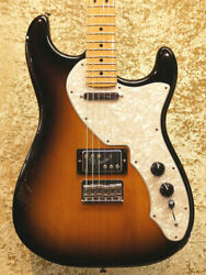 Fender Pawn Shop 70's Strat Deluxe Electric Guitar (Used)