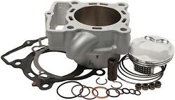 Cylinder Works Big Bore Kit 250sx-f And03913-14 51004-k01