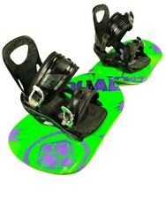 Dual Snowboards All Models Brand New Dual Boards Best Price