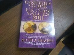The Insides Guide To Us Coin Value 2011