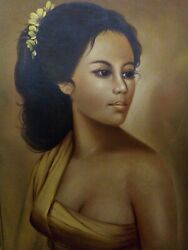Lithograph Art Haywood M. C. 1854 Limited Edition Print The Hunchback