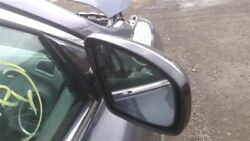 Passenger Side View Mirror Power With Camera Fits 14-15 INFINITI QX60 1530981