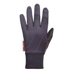 Hirzl Grippp Hirzl Thermo 2.0 Hirzl72177-b Menandrsquos Clothing Gloves Winter