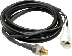 Motion Pro Cable And Sensor For Digital Speedometer For 2000-2002 Ktm 400 Exc