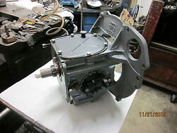 Corvair Monza 1961-1963 Rebuilt Differential 3.55 Powerglide