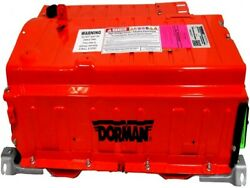 Hybrid Battery Pack-Drive Motor Battery Pack fits 07-11 Toyota Camry 2.4L-L4