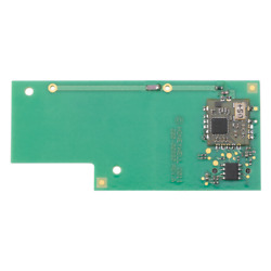 Ademco Honeywell L5100-zwave Module For Lynx Touch L5100, L5200, L5210, And L7000