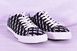 Unisex Row One MLB Chicago White Sox Victory Low Top Shoes Black