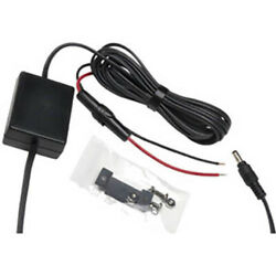 Delmhorst 315acc-0003 Power Supply And Mounting Hardware