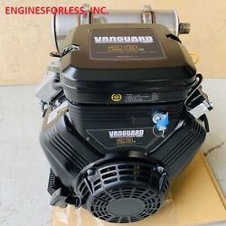 23ghp Briggs And Stratton 3864470084g1ce001 Commercial Application Engine