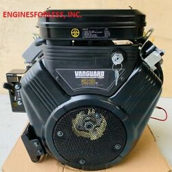 23ghp Briggs And Stratton 3864470090g1hh0001 Commercial Applications Engine