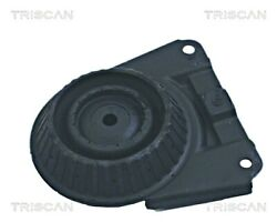 Triscan Suspension Strut Support Bearing For Ford Cougar Mondeo I Ii 6838725