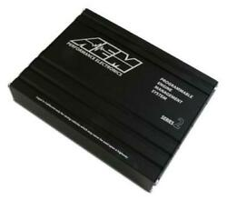 Aem Series 2 Engine Management System For Nissan 300zx/maxima/ | 30-6620