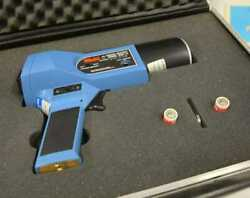 Whal Digital Heat Spy Infrared Thermometer 05778