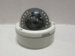 March Networks Mega Px Indoor Ir Dome Camera