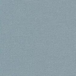 Zweigart Slate Blue 32 Count Murano Cotton Evenweave 5106 Multiple Sizes Avai