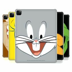 Official Looney Tunes Full Face Hard Back Case For Apple Ipad