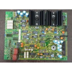 Indramat 109-0745-3a02-05 Tvs3 Board For Kdv2.3-100-220/300-000